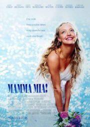 99mamamia