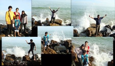 at-the-sea