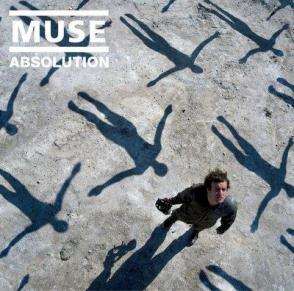 absolution1