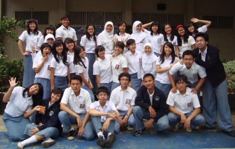 IPA 3b