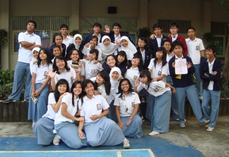 IPA 4b