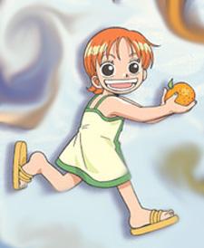 little-nami
