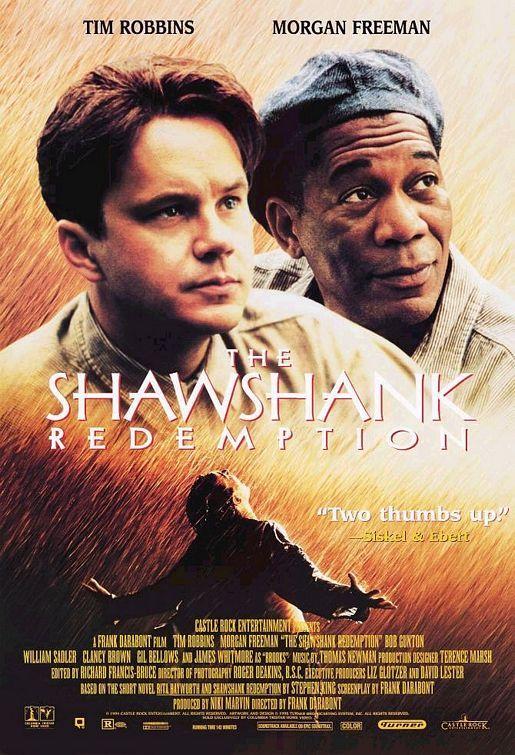 Preporuci nam dobar film The_shawshank_redemption