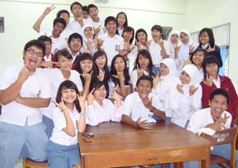 IPA 5c