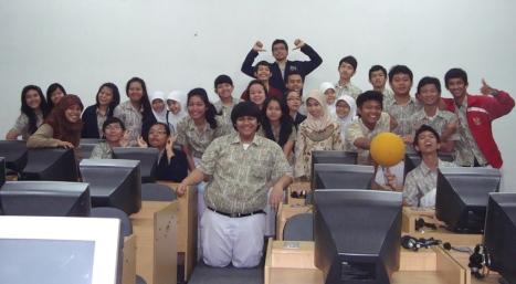 IPS 1a