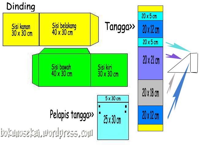 [Image: rangka-basking-area.jpg]