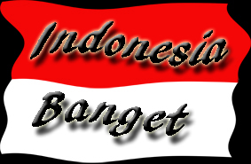 Click the button to see more post on Indonesia Banget