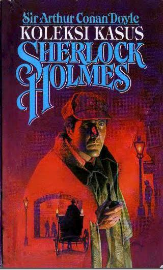 sherlock holmes stories translated to many By continuing to use the playbuzz platform, you agree to the use of cookies  snatch, lock stock, sherlock holmes - how well do you know guy ritchie's films  then you're going to get every one of these right created by translated by pearl and dean on august 25, 2016 original article by created by translated by pearl and dean on.