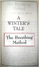Breathing Method
