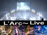 Larc Live