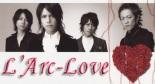 Larc Love