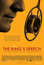 the_kings_speech_movie_poster
