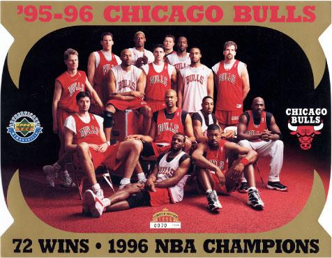 chicago bulls wallpaper 2011. chicago bulls wallpaper