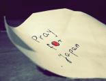 pray__by_matthewpoland-d3bepp5