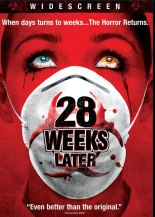 28-Weeks-Later---Cover-Art