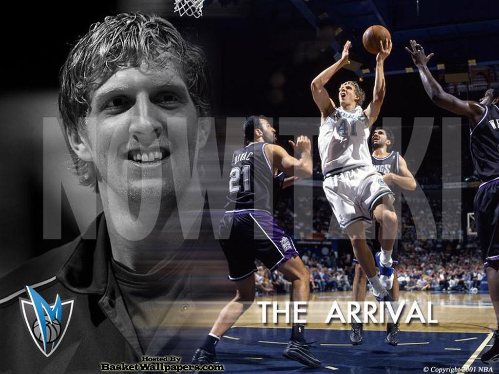 Dirk-Nowitzki-Dallas-Mavericks-Wallpaper