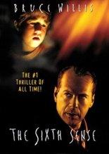 the-sixth-sense-1999