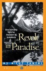 Revolt-in-Paradise