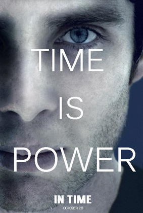 Cillian In Time
