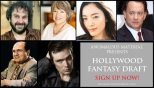 hollywood fantasy draft-my version