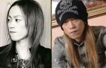 Long hair Yuki
