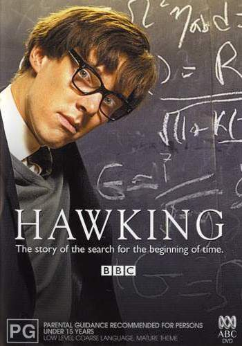 Hawking (2004) – One of Benedict Cumberbatch's Best Acts ...