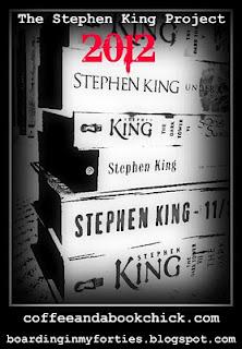 Blaze by Richard Bachman (2007, Hardcover) Stephen King