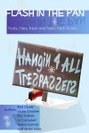 FTP Book 2