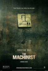 The_Machinist_poster