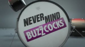 BuzzcocksTitleCard