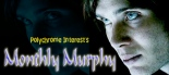 Click this image to see more post on Monthly Murphy