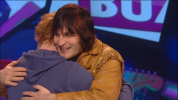 The Cute Hug