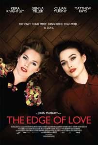 edge_of_love-3