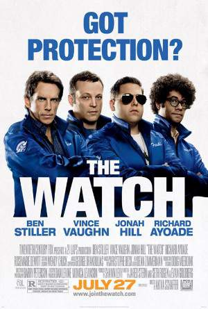 The_watch_movie_poster