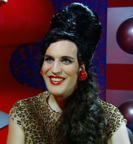 Watch as well Normal Delivery Birth Video additionally Diva Zappa Mighty Boosh furthermore 2 also Potenza. on bseries