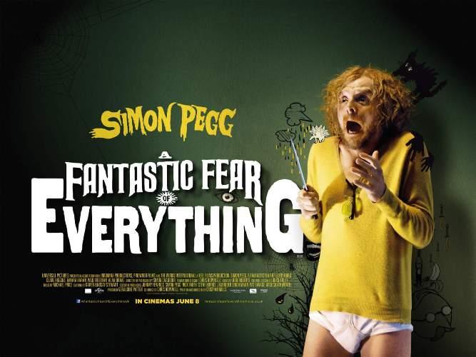 Fantastic-Fear