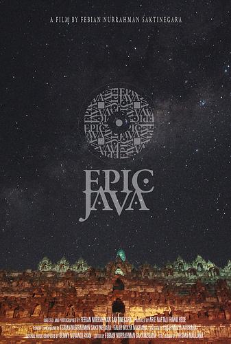 Epic Java 1