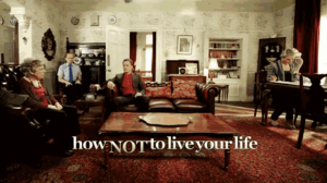How_Not_to_Live_Your_Life