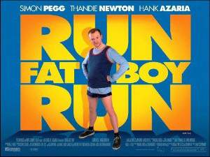 Run_fat_boy_run