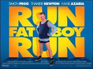 Run_fat_boy_run