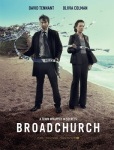 Broadchurch.Poster