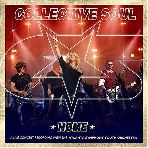 Collective_Soul_Home