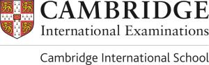 Cambridge-School-logo_c_20F