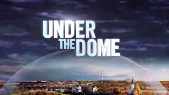 Under_the_Dome_title_screen