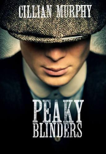 Peaky Blinders S03E01 VOSTFR saison 3 episode 1