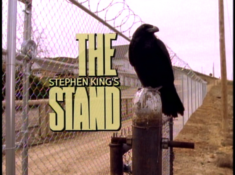 Stephen-king-the-stand-mini-series