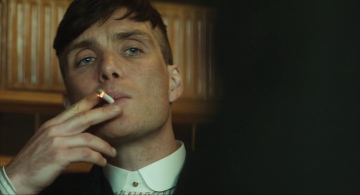 2013 at 720 215 390 in 10 reasons why you should watch peaky blinders
