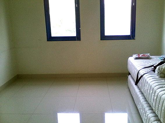My future room