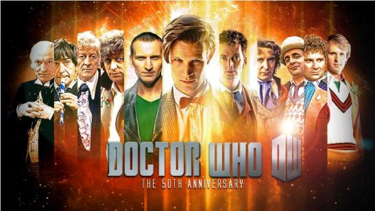 Doctor-Who-The-50thAnniversary
