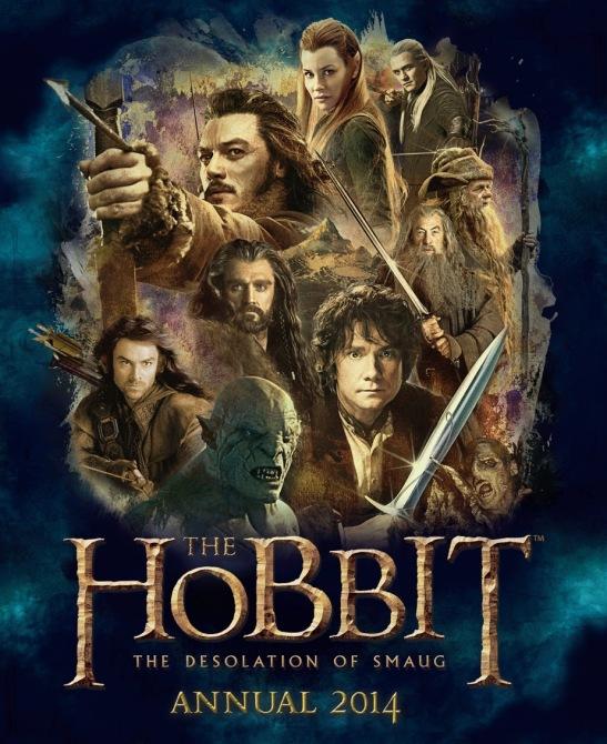 hobbit-2-tie-in-book (1)